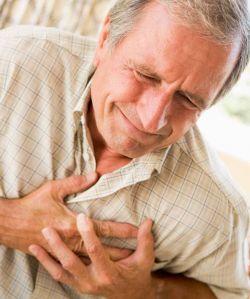 Awasi Gejala Awal Penyakit Jantung Berikut Ini