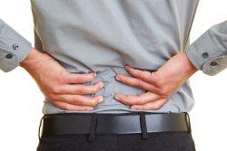 Yuk Jaga Kesehatan Ginjal Kita dengan Tips Ini...