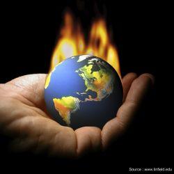 A-Z Mengatasi Perubahan Iklim