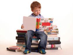 Asyik Mulai Kurikulum 2013 Nanti, Buku Pelajaran Gratis!