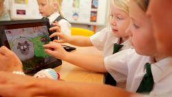 Yuks Kenali Berbagai Aplikasi Seru untuk Anak!