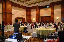 Tren Edukasi 2013 dan Tantangannya