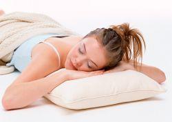 Kepribadian Seseorang Dapat Dilihat dari Cara Tidurnya Lhoo...