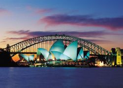 Ada Beasiswa dari Australia Development Scholarship, Tertarik?