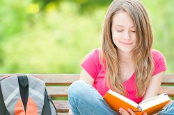Lima Cara Belajar Efektif Jelang Ujian