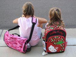 Ketika Anak Malas Sekolah, Apa yang Harus Dilakukan?