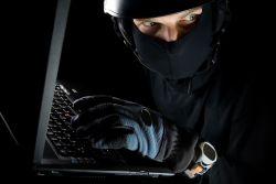 Antisipasi Gerak-Gerik Para Hacker Game Online dengan Ini...