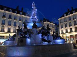 Ingin Melanjutkan Studi Matematika ke Perancis?