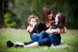 4 Aplikasi yang Membantu Penderita Autisme