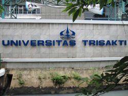 Beasiswa Trisakti School of Management 2013/2014, Yuks Daftar Segera!