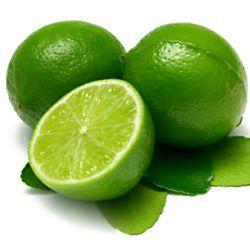 Manfaat Jeruk Nipis untuk Kesehatan dan Obat