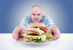 Selain Makanan, Kebiasaan Kita Makan Juga Mempengaruhi Kesehatan Lho...
