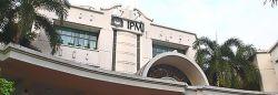 Kuliah Bisnis Gratis di IPMI, Mau?