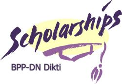 Beasiswa BPPDN 2013 untuk Para Pendidik, Buruan Daftar!