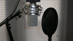 Home Recording - Bagian 1