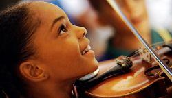 Belajar Musik Tidak Harus Menjadi Artis