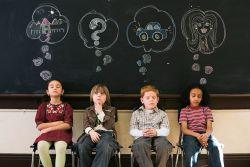 Yuks Dorong Anak Didik Menjadi Generasi Kreatif dan Peduli!