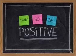 Mental Guru yang Positif, Ciri Sekolah yang Efektif