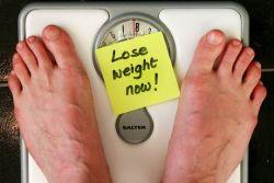 Selesai Makan Langsung Tidur? Ini Efek Buruknya!