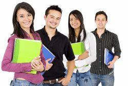 Canggung Jadi Mahasiswa Baru? Jangan Khawatir Jika Ikuti Tips Ini