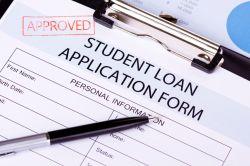 Kuliah di Inggris Dapat Potongan Harga 45 Persen Biaya Kuliah, Yuk Daftar!