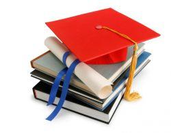 Manfaat Studi di Luar Negeri