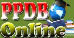 Ingin Tahu Cara Daftar PPDB Secara Online? Yuk Simak Disini