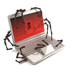 Jika Komputer Anda Mengalami Ini, Berarti Terserang Virus!