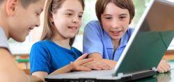Mengapa Internet Sehat untuk Anak Itu Penting?