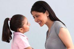 Mari Bangun Komunikasi yang Baik dengan Orang Tua