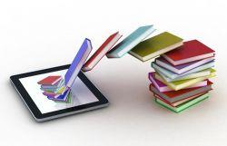 Buku Kurikulum 2013 Sudah Hadir, Ingin Melihat?