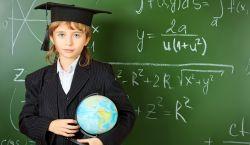Perlunya Mengenali Tanda dan Ciri Anak Berbakat