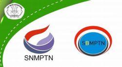 Bingung Lulus atau Tidak di SBMPTN 2013? Yuk Cek Disini!
