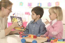 Faktor yang Mempengaruhi Proses dan Hasil Belajar