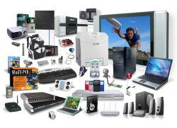 Menambah Kapasitas PC Sebanyak 3 GB Tanpa Hard Disk