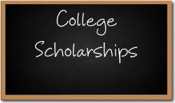 Segera Daftarkan Diri Anda di Program Beasiswa Unggulan!