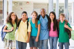 Mantapkan Fisik dan Mental Anak dalam Memulai Tahun Ajaran Baru!