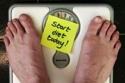 Sedang Diet? Sukseskan Dietmu dengan Makanan Berikut