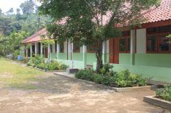 Yayasan HDI Foundation