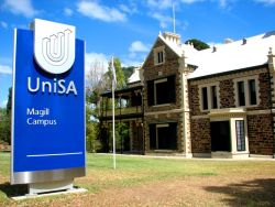 University of South Australia Tawarkan Beasiswa Gelar Magister, Yuk Rebut Beasiswanya!