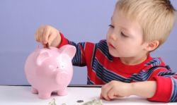 Kurangi Sifat Konsumtif Anak dengan Tips Berikut!