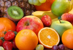 Sering Mengkonsumsi Vitamin C? Yuks Cari Tahu Manfaat dan Efek Sampingnya!