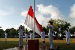 Sejarah dan Makna Proklamasi Kemerdekaan Indonesia