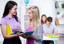 Pribadi yang Harus Dimiliki Seorang Guru di Era Modern