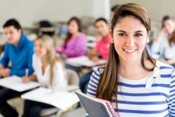 Bingung Memulai sebagai Mahasiswa Baru? Yuk Intip Metodenya!