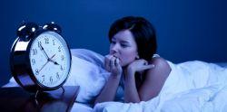Hal-Hal Sepele Penyebab Sulit Tidur