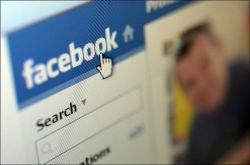 Lakukan Tips Berikut Agar Akun Facebook Aman
