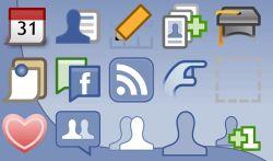 Menghilangkan Notifikasi Facebook yang Mengganggu Tanpa Block/Unfriend Teman