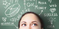 Tips Meningkatkan Memori Otak