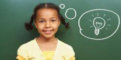 Pentingnya Mengetahui Kecerdasan Anak